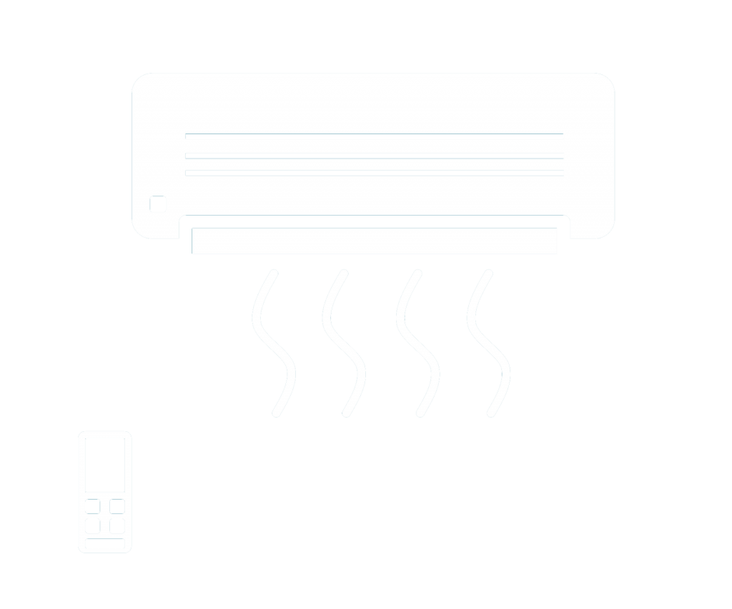 klimatizacia klimair